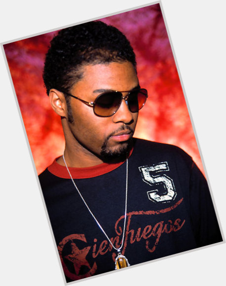 Musiq Soulchild Official Site For Man Crush Monday Mcm