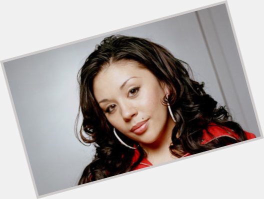 mutya buena new hairstyles 0.jpg