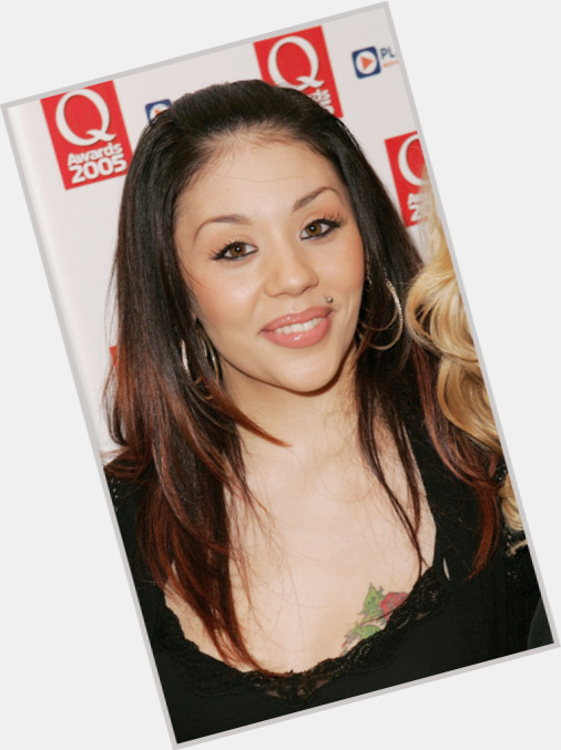 mutya buena push the button 1.jpg