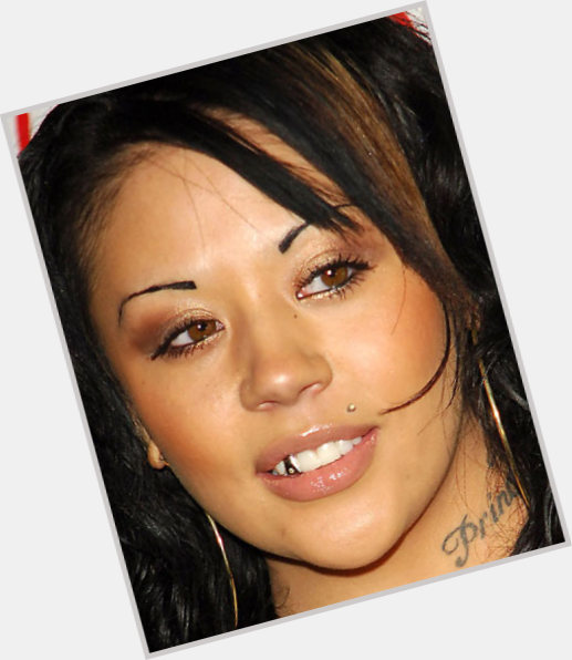mutya buena push the button 6.jpg