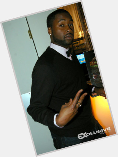 mychael knight collection 11.jpg