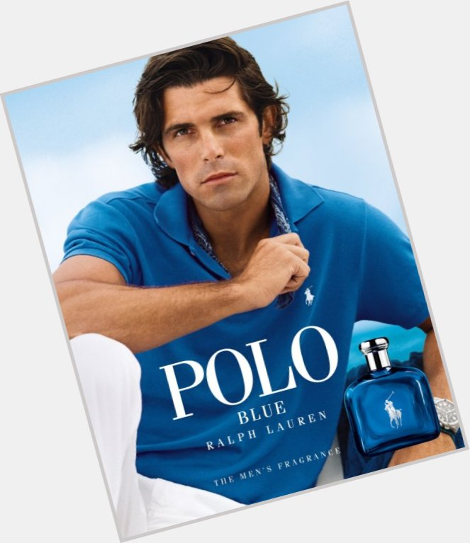 nacho figueras playing polo 1.jpg