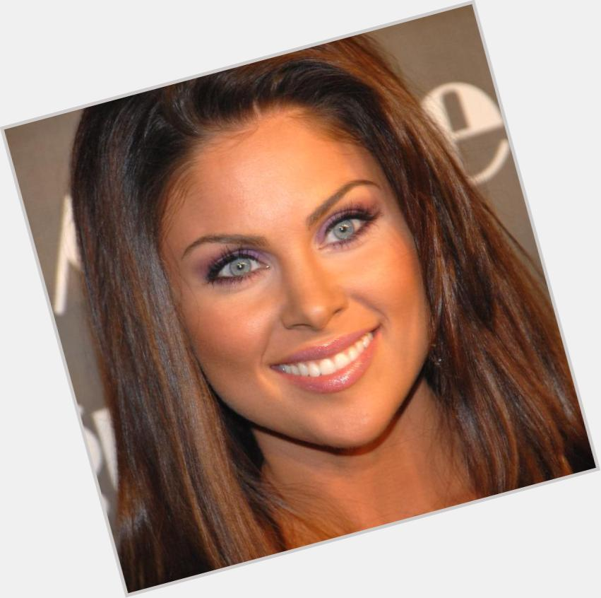nadia bjorlin new hairstyles 0.jpg