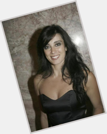 Nadine Labaki Official Site For Woman Crush Wednesday Wcw