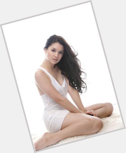 nadine samonte sexy pictures