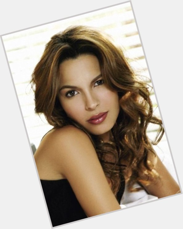 nadine velazquez official site for woman crush wednesday