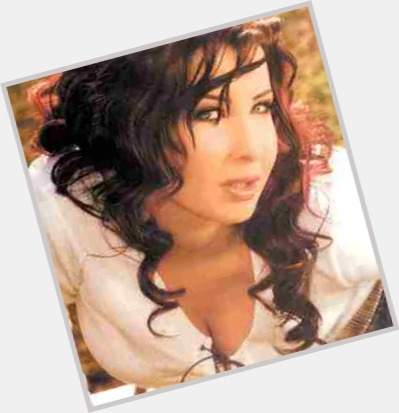 nancy ajram before 7.jpg