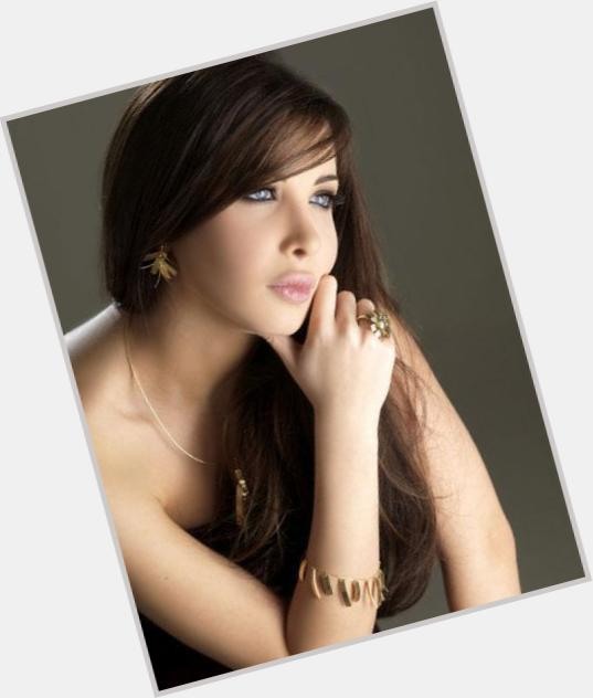 nancy ajram before and after 9.jpg