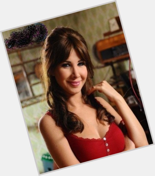 nancy ajram kids 8.jpg