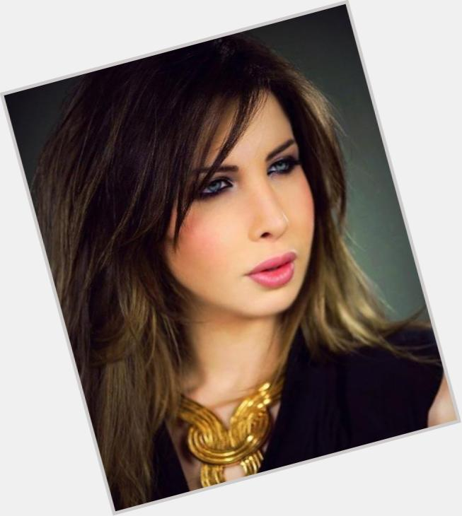 nancy ajram wedding 0.jpg