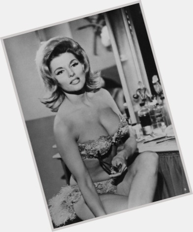 nancy kovack medea 4.jpg