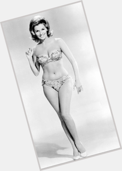 nancy kovack now 2.jpg