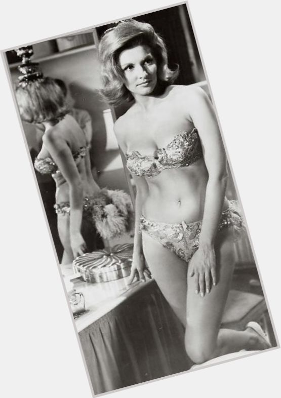 nancy kovack now 7.jpg