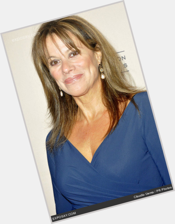 General hospital star nancy lee grahn rips viola davis emmy speech and then apologizes profusely