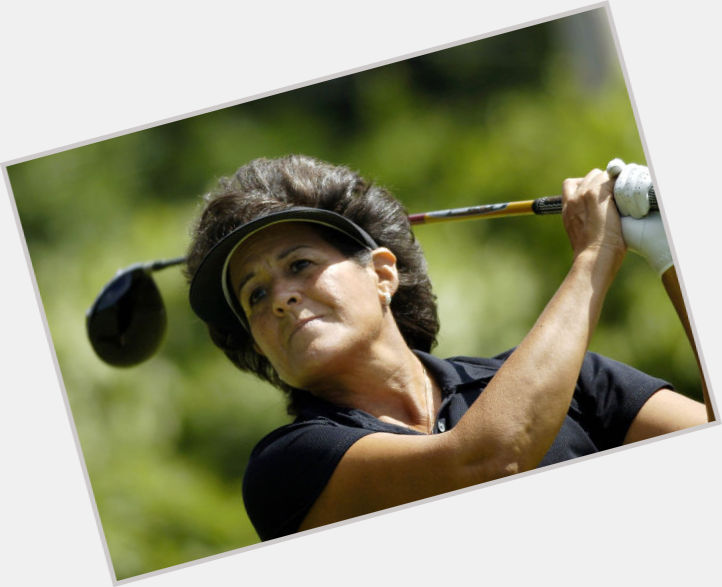 Nancy Lopez Official Site For Woman Crush Wednesday Wcw