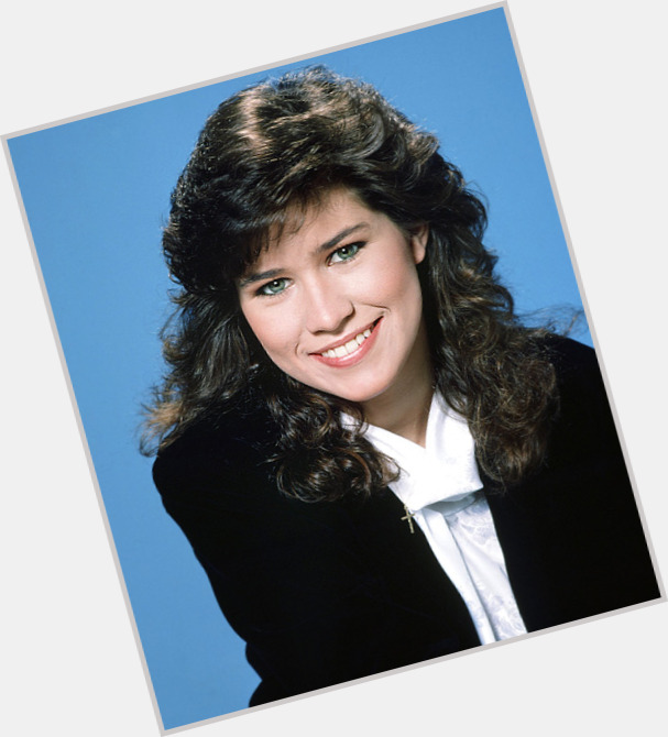 Nancy Mckeon Official Site For Woman Crush Wednesday Wcw