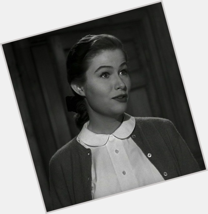 nancy olson 2012 0.jpg