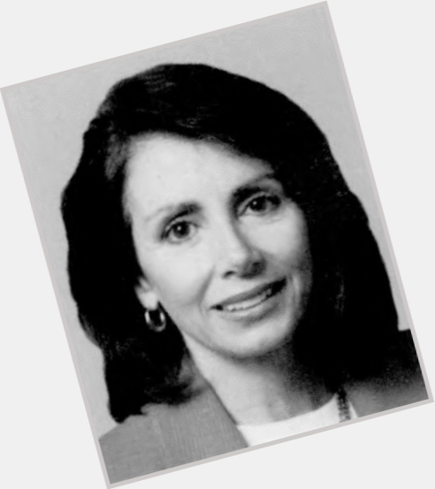 Nancy Pelosi Official Site For Woman Crush Wednesday Wcw