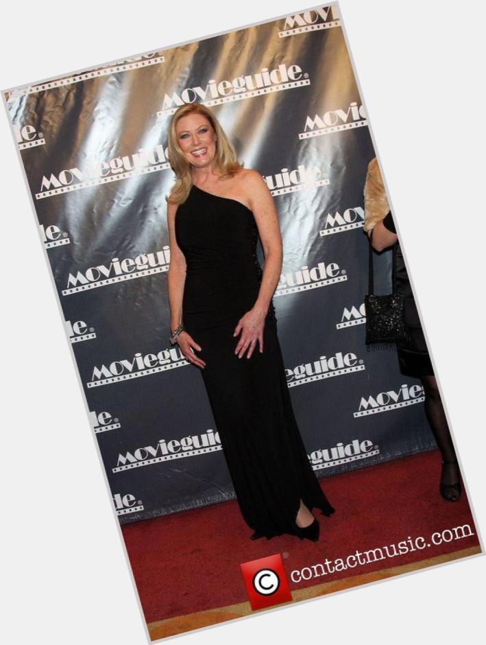 Nancy Stafford Official Site For Woman Crush Wednesday Wcw