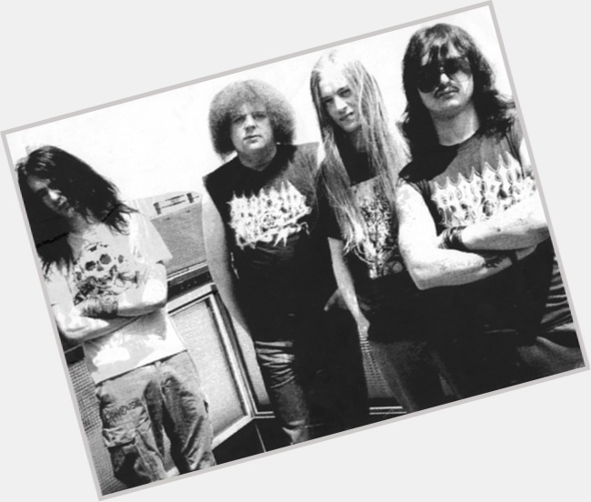 napalm death early 4.jpg