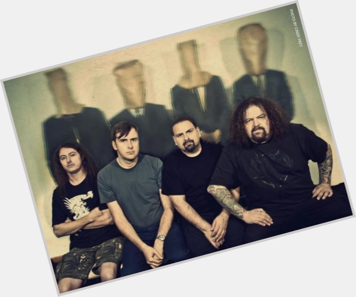 napalm death wallpaper 11.jpg