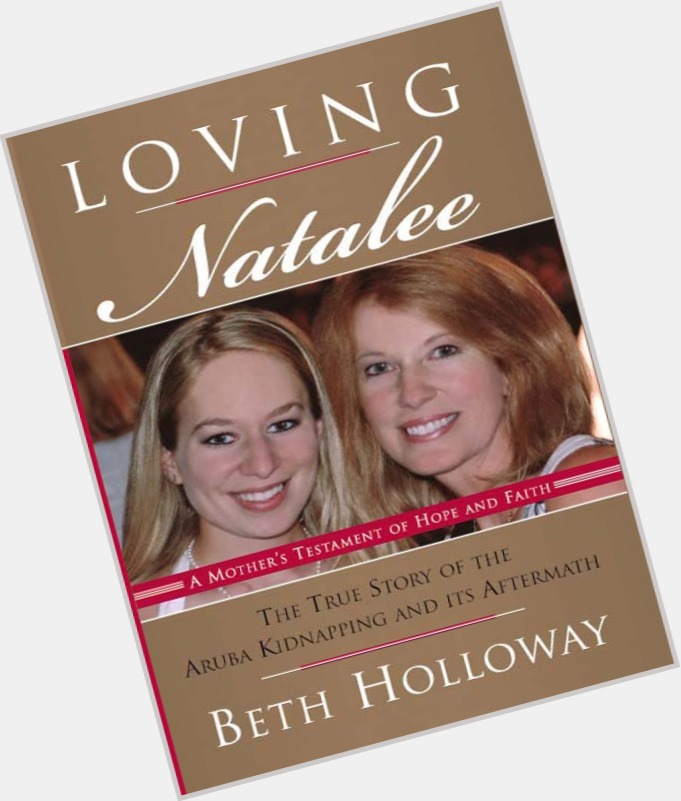 beth holloway dating john ramsey Beth holloway-twitty was born and raised in pine bluff, arkansas where her family still resides after marrying her college sweetheart, she raised.
