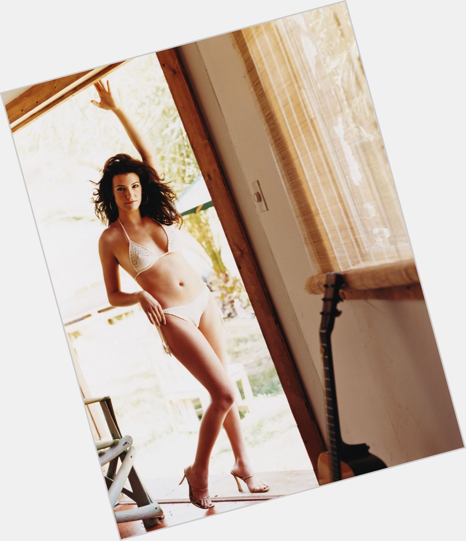 Cigliuti Natalia Nude Xxx 5