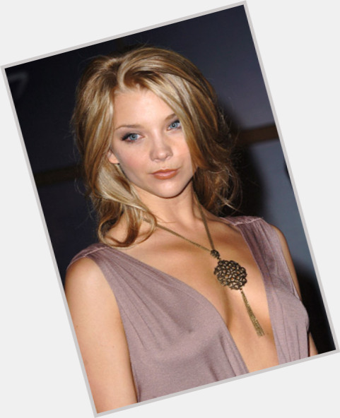 natalie dormer game of thrones gif 1.jpg