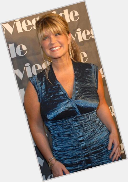 Natalie Grant Official Site For Woman Crush Wednesday Wcw
