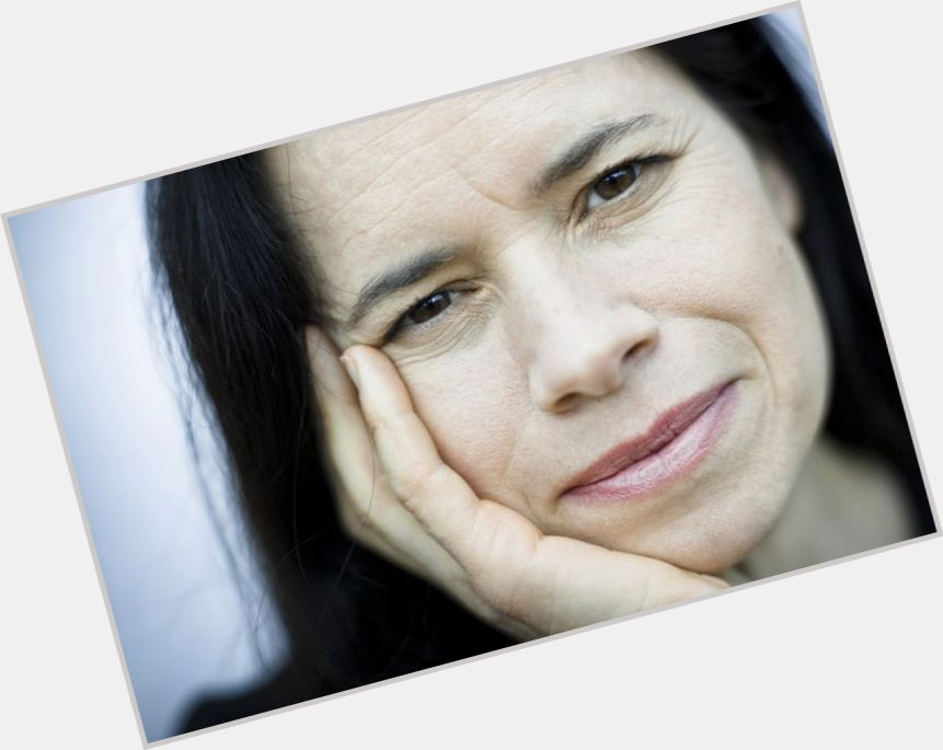 natalie merchant official site for woman crush wednesday