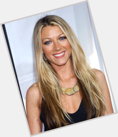 Natalie Zea Official Site For Woman Crush Wednesday Wcw
