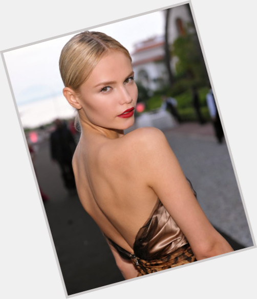 natasha poly victoria s secret 0.jpg