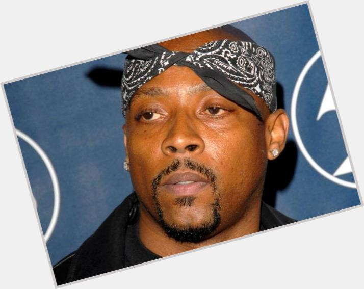 Nate Dogg | Official Site for Man Crush Monday #MCM ...