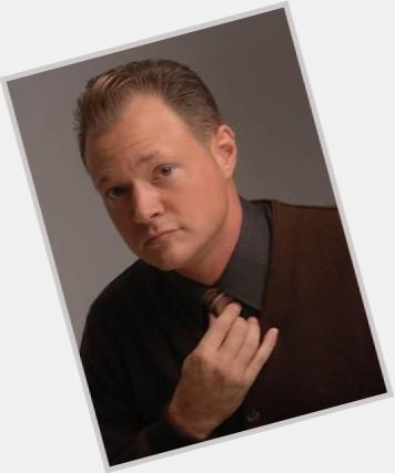 Nate Richert Official Site For Man Crush Monday Mcm Woman Crush Wednesday Wcw Born nathaniel eric richert on 28th april, 1978 in st. nate richert official site for man