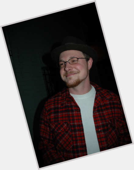 Nate Richert Official Site For Man Crush Monday Mcm Woman Crush Wednesday Wcw Paul, minnesota to wayne and laura richert, and he grew up with a sister named crystal. nate richert official site for man