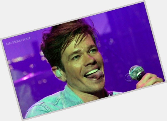 Nate Ruess | Official Site for Man Crush Monday #MCM ...