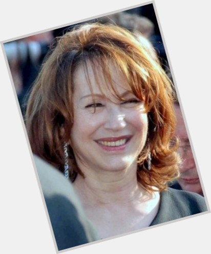 Nathalie Baye Official Site For Woman Crush Wednesday Wcw