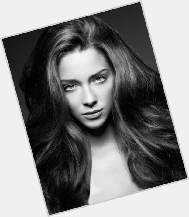 Nathalie Edenburg | Official Site for Woman Crush ...  Nathalie Edenbu...