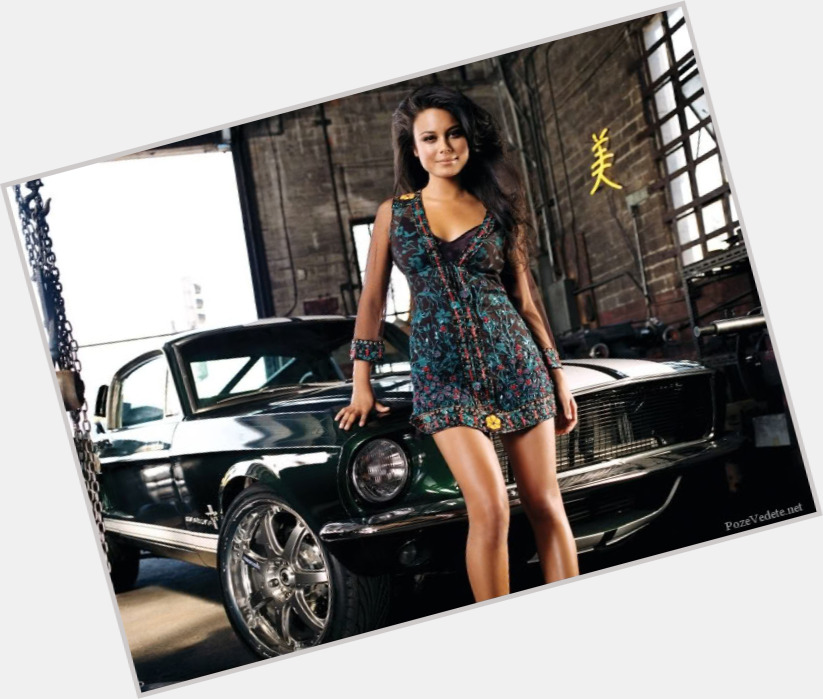 nathalie kelley fast and furious 8.jpg
