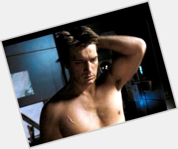 nathan fillion firefly 5.jpg