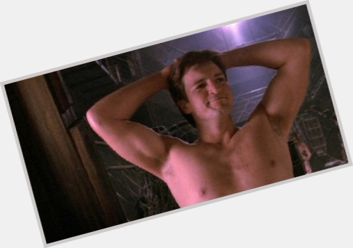 nathan fillion firefly 6.jpg