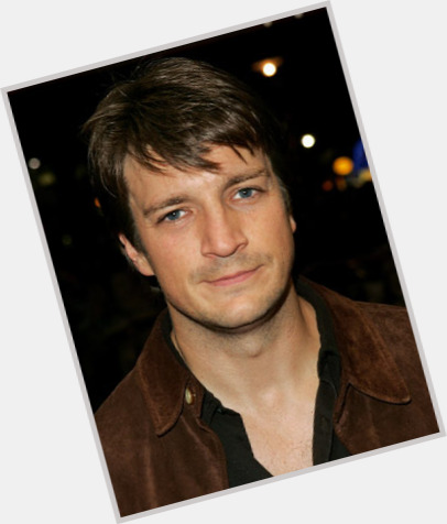 filion latin dating site 16 august 2018 nathan fillion news, gossip, photos of nathan fillion, biography, nathan fillion girlfriend list 2016 relationship history nathan fillion relationship list.