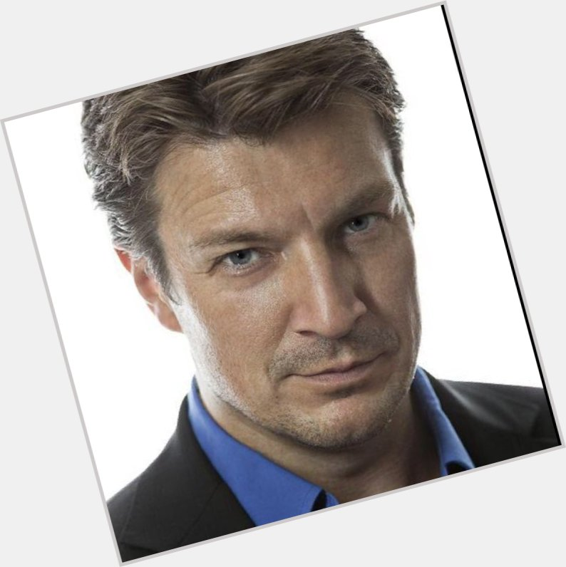 nathan fillion hot 1.jpg
