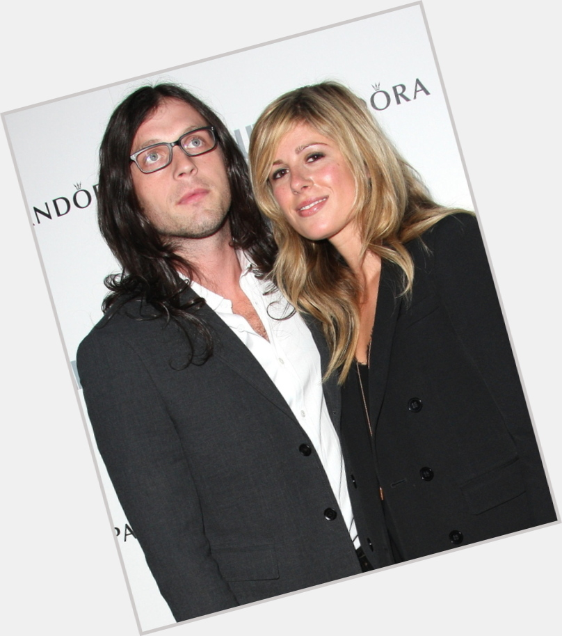 nathan followill girlfriend 9.jpg