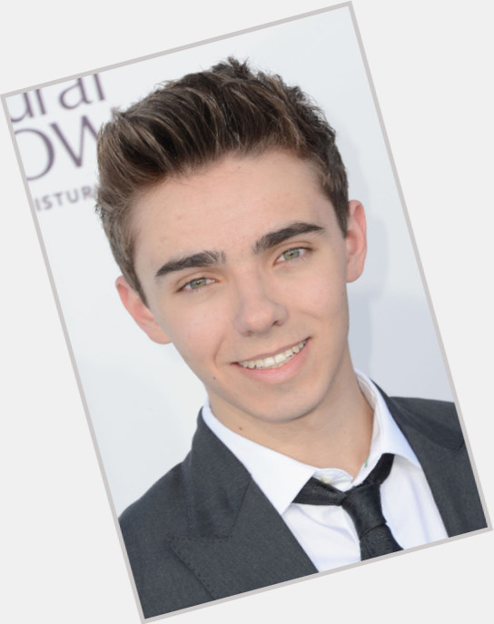 nathan sykes new hairstyles 1.jpg