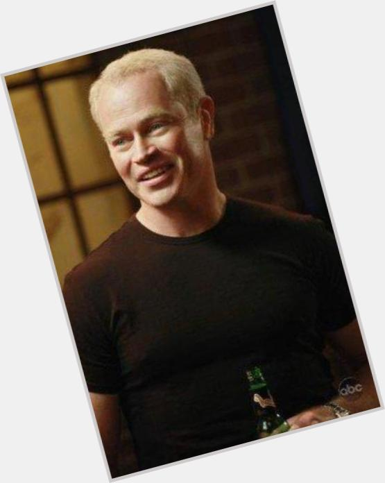 Neal Mcdonough | Official Site for Man Crush Monday #MCM ...