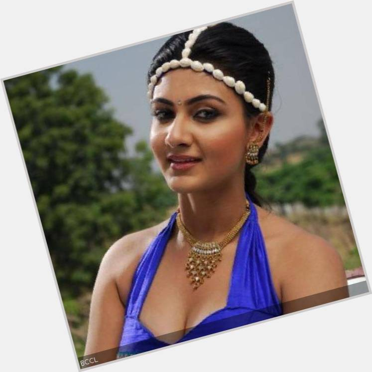 Neelam | Official Site for Woman Crush Wednesday #WCW