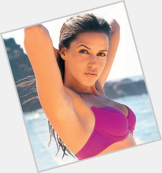 Neha Dhupia Official Site For Woman Crush Wednesday Wcw