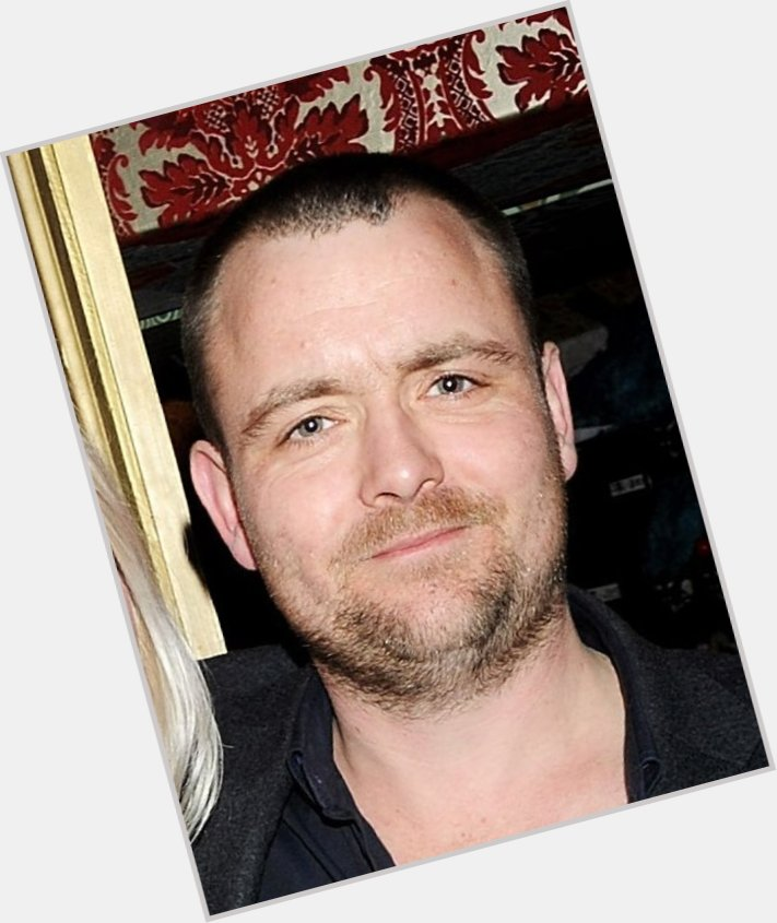 neil maskell girlfriendneil maskell twitter, neil maskell utopia, neil maskell height, neil maskell wife, neil maskell, neil maskell football factory, neil maskell biography, neil maskell wiki, facebook neil maskell, нейл маскелл, neil maskell imdb, neil maskell net worth, neil maskell humans, neil maskell interview, neil maskell tubes, neil maskell kill list, neil maskell soccer am, neil maskell girlfriend, neil maskell raised by wolves, neil maskell limp