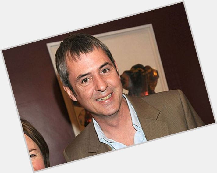 Neil Morrissey Official Site For Man Crush Monday Mcm